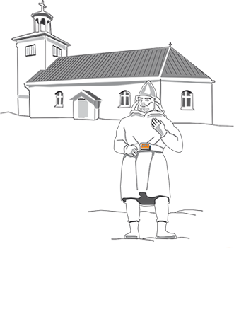 Stenkil-kyrka-illustration_475_2