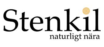 Stenkil - tryggt, tillgängligt och naturnära